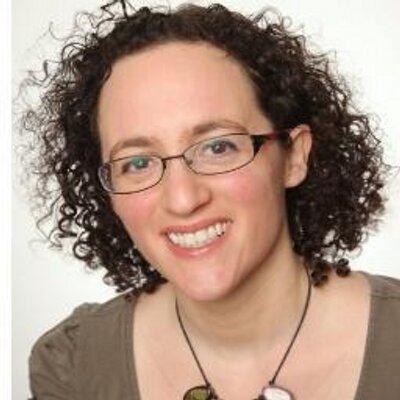 Fiona Mocatta